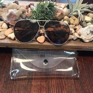 ☀️Quay Australia Sunglasses ☀️